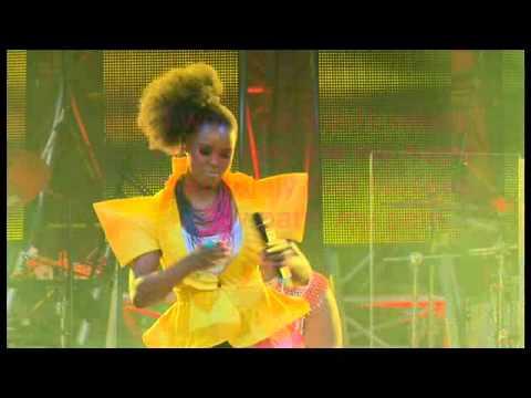 Zahara - Indlela Yam (my Path) English Lyrics video