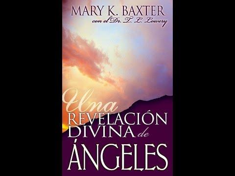 Una Revelación Divina de Ángeles