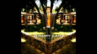 Watch Jeremy Camp Everytime video