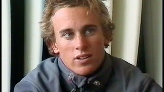 "Gisborne Surfing Documentary ""Gizzy Surf"""