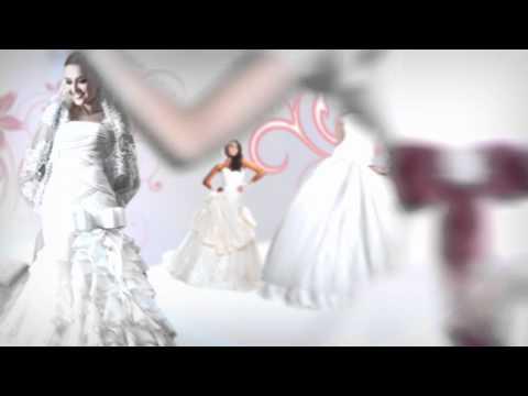 LOVE STORY Свадебный салон