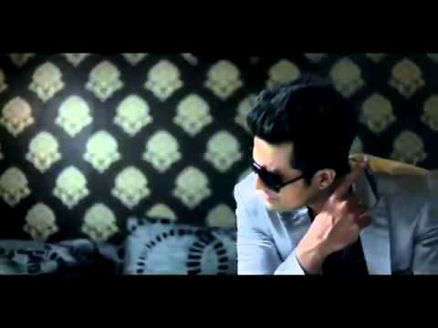 Falak Soniye video