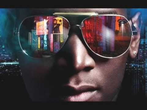 LaBrinth - Last Time (New 2012 Official MuSic) Music Videos
