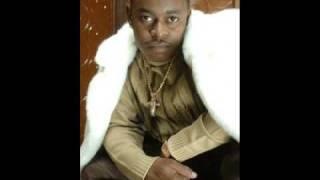 Download Lagu sir charles jones - friday Gratis STAFABAND