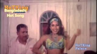 বাংলা হট ডান্স    Bangla HOT Dance