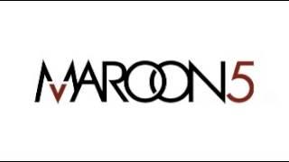 download lagu Maroon 5 - Maps +  - Download Mp3 gratis