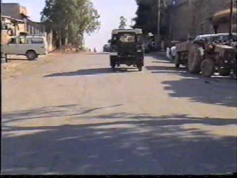 kurdistan koya 2