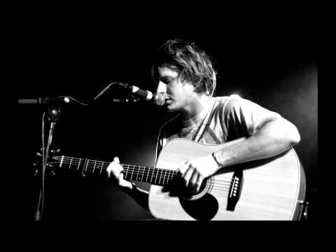 Ben Howard - The Burren