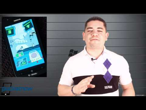 Windows Phone View: Microsoft Killing Zune Software? Nokia Lumia 610 Leaks And More