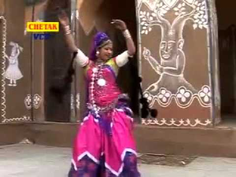 Rajasthani Folk Song   Lok Devta Veer Teja Jee   Youtube video