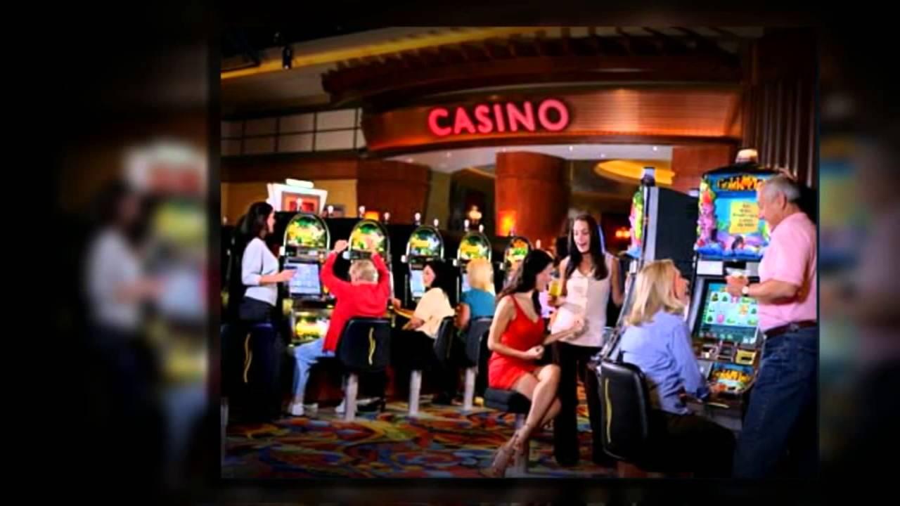 Best online gambling deals