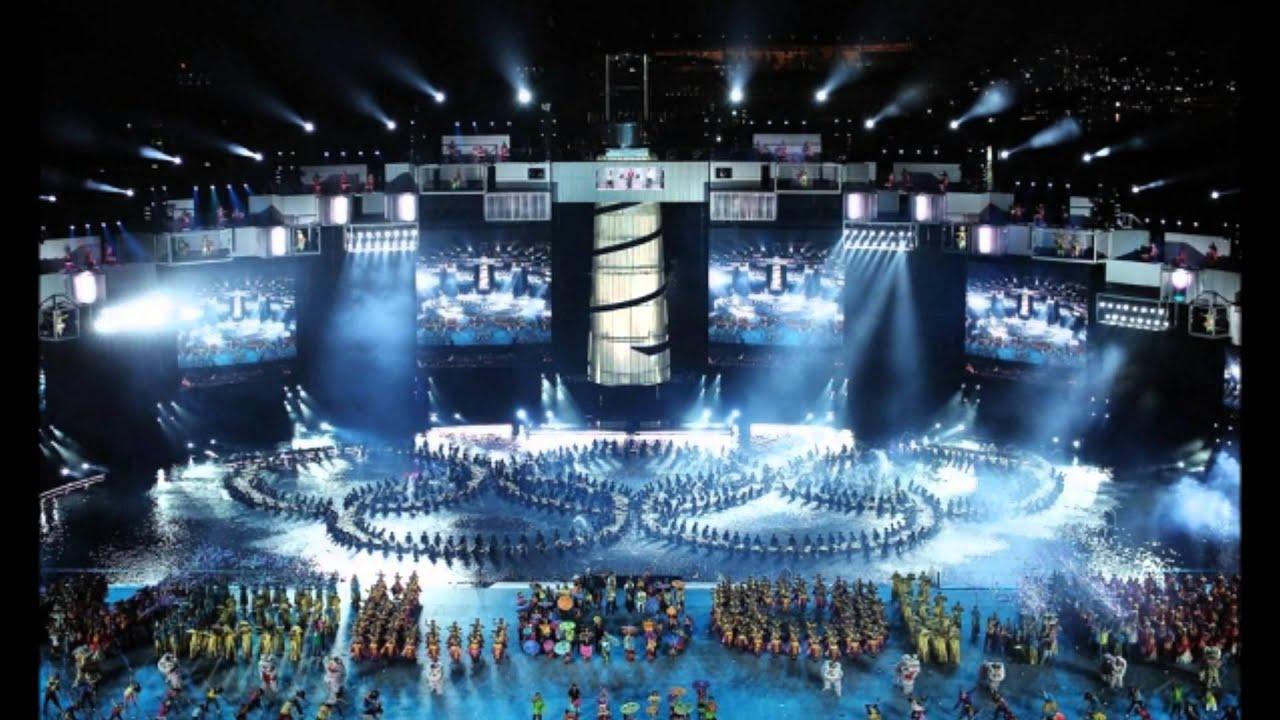 Шатунов на олимпиаде в сочи 6 фотография