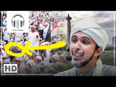 Tafsir Surat Al Maidah Ayat 51.. ᴴᴰ | Habib Ali Zaenal Abidin Al-Hamid