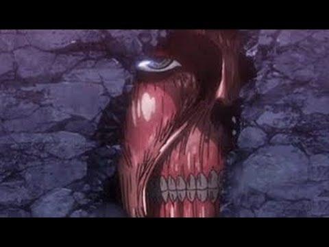 Attack On Titan (Shingeki No Kyojin) Episode 25 Review & Reaction - Season 2 Confirmed?!