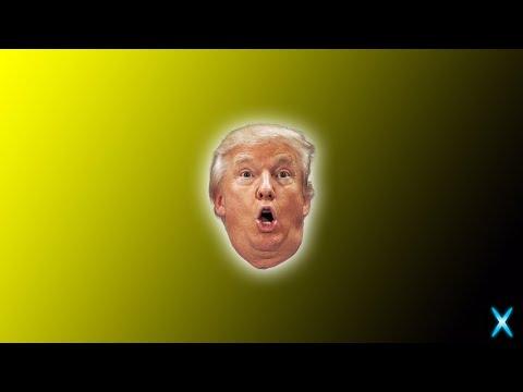 Download  If Trump dies, my voice pitch drops - Mr.President! Gratis, download lagu terbaru