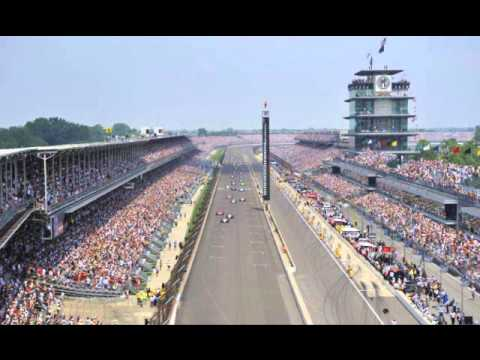 My 2013 Indy 500 Predictions