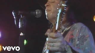 Stevie Ray Vaughan Pride And Joy From Live At The El Mocambo