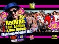 RedOne feat. Adelina & Now United - One World (RED SUPA Remix)