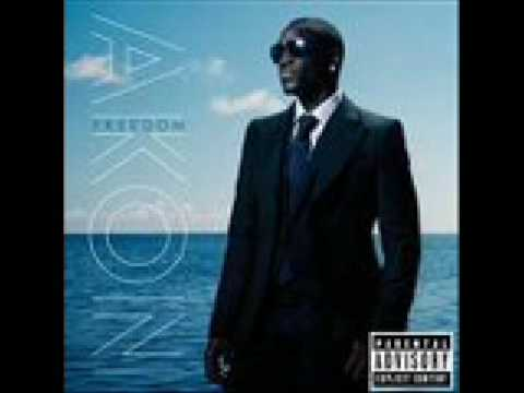 02 akon beautiful ft colby odonis and kardinal offishall Video