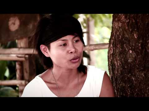 Nakadia @ GE KLA (THAI TV SHOW)