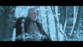 Hardwell feat. Jonathan Mendelsohn - Echo (Official Video)