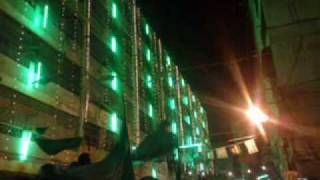 download lagu Mix Jashan E Wiladat Old Naats Mushtaq Qadri  gratis