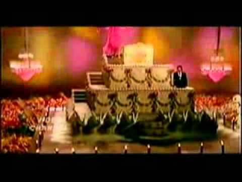Kisi shayar ki ghazal dreamgirl-Dream girl-Kishor-Aanand bakshi...