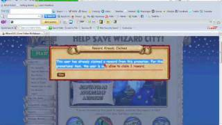 Wizard101-2012-promo-codes-free-expires-in-one-day-episode-2
