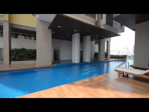 My Resort | Bangkok Condo Finder