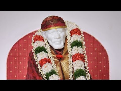 Le Baba Ka Naam Bande  - Saibaba Hindi Devotional Song
