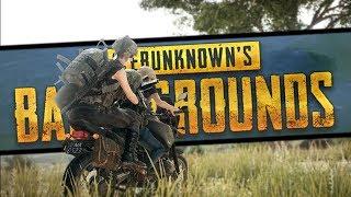 Neue Runde Chicken Jagd ★ Playerunknown's Battlegrounds ★#1688★ PUBG PC WQHD Gameplay Deutsch German