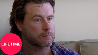 True Tori: Dean Confesses He Wanted To Die (S1, E2) | Lifetime