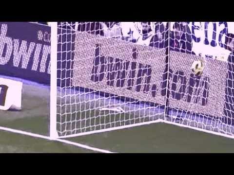 Cristiano Ronaldo • All Goals & Skills • 2011/2012 • HD