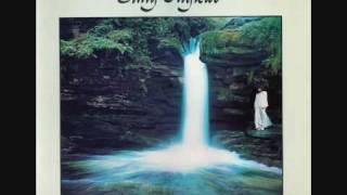 Watch Sally Oldfield Water Bearer video