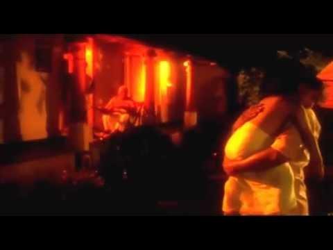 Etho Varmukilin(m)    Pookkaalam Varavay    Malayalam Film Song video