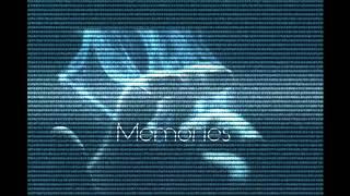 MEMORIES   Uso Libre   Rap/Hip Hop Instrumental