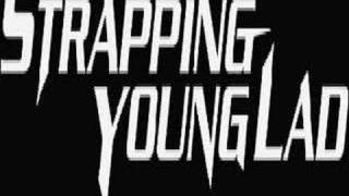 Watch Strapping Young Lad Happy Camper video