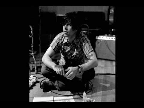 Let It Ride - Ryan Adams