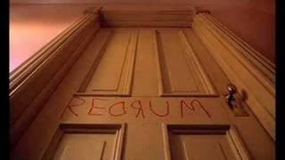 Watch Ugress Redrum video