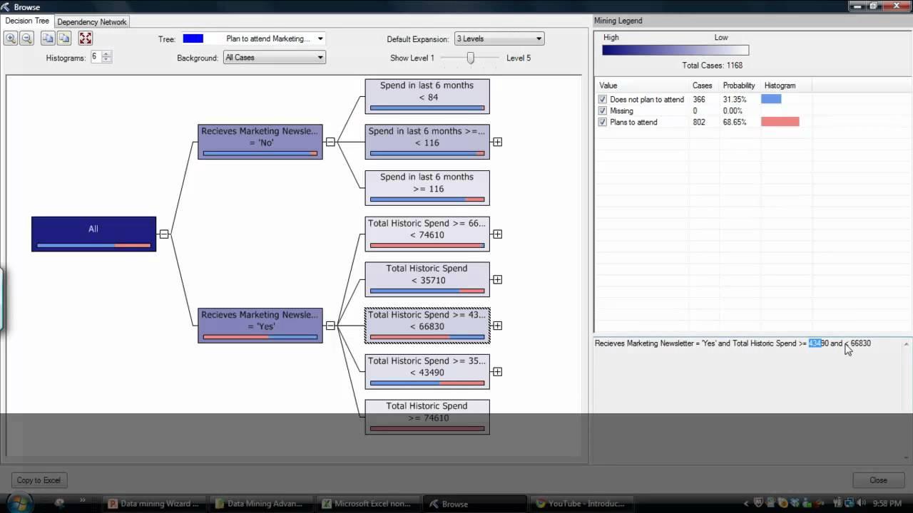 data munging in r pdf