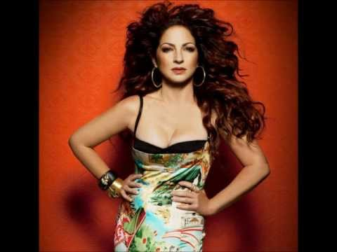 Gloria Estefan - I Need A Man