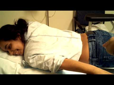 How to give Intra-muscular Injection-IM- Clinical Skills - Medical ...