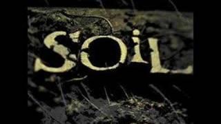 Watch Soil Wide Open video