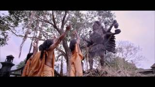 Shenbaga Kottai Movie Teaser