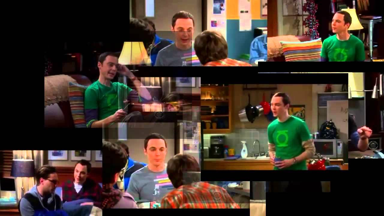 the big bang theory s08e24 watch online