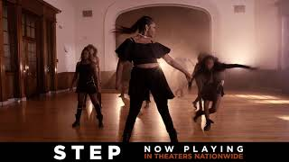 STEP - Music Video