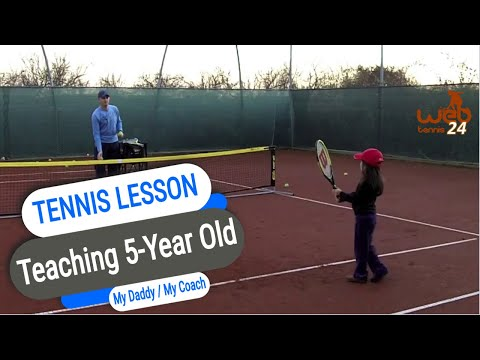 Forehand And Backhand Groundstroke Forehand And Backhand