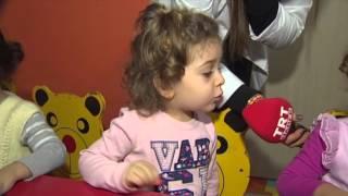 3-6 yaş arası çocukların motor becerileri nasıl gelişir