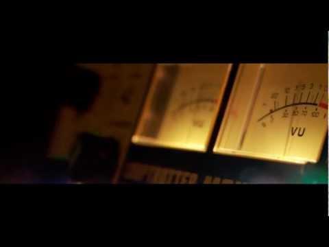 Czarny / HIFI Banda - Niedopowiedzenia (trailer)
