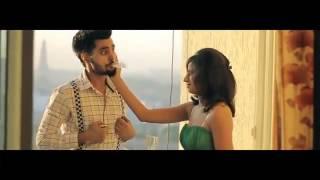 download lagu Soch 2 Full Punjabi Song 2013  Ft Hardy gratis